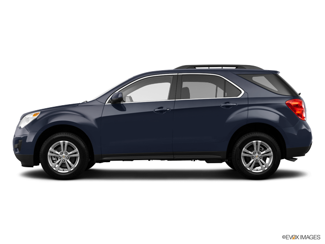 Used 2015 Chevrolet Equinox in , SC