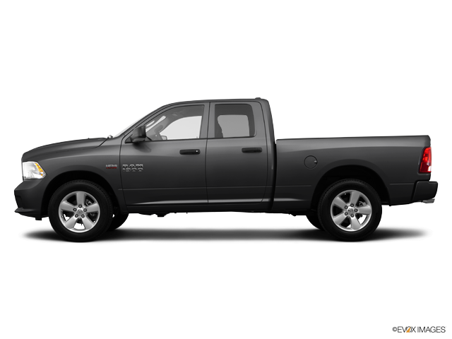 Used 2015 Ram 1500 in Fairless Hills, PA