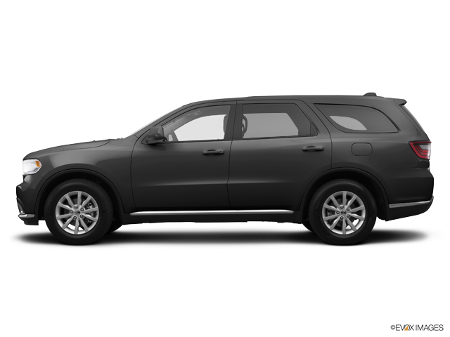 Used 2015 Dodge Durango in Alamogordo, NM