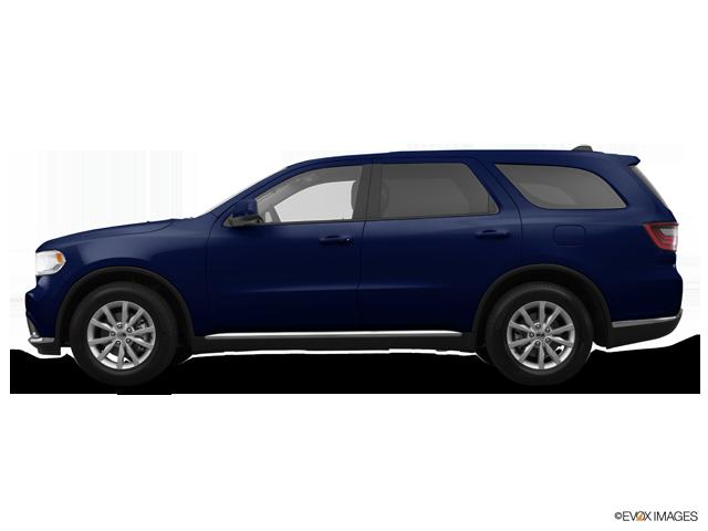 2015 Dodge Durango Sxt 1c4rdhag3fc194343 Labelle Ford Labelle Fl