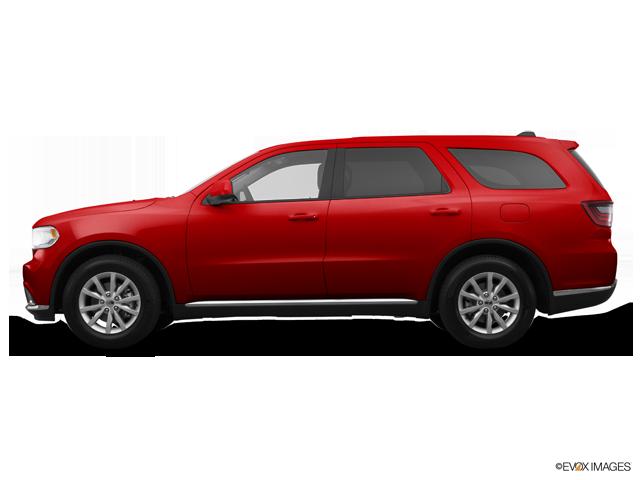 Used 2015 Dodge Durango in Lakeland, FL