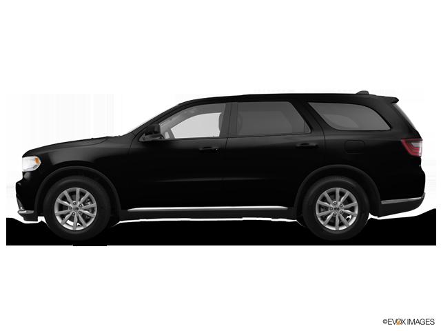 Used 2015 Dodge Durango in New Iberia, LA