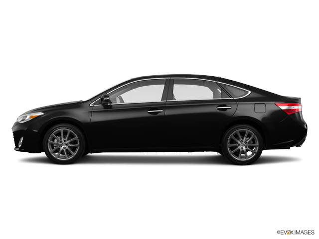 Used 2015 Toyota Avalon in Gainesville, FL