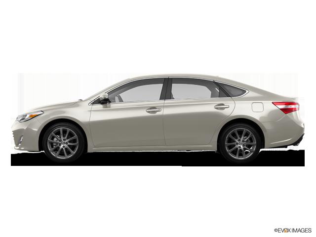 Used 2015 Toyota Avalon in Yuba City, CA