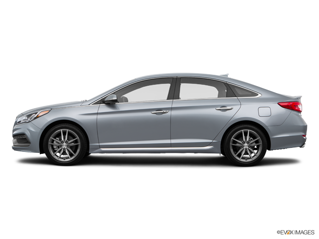 Used 2015 Hyundai Sonata in , OR