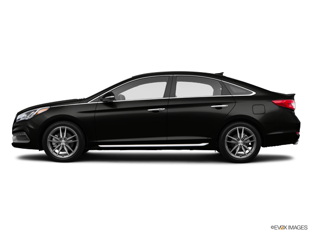 Used 2015 Hyundai Sonata in Florence, SC