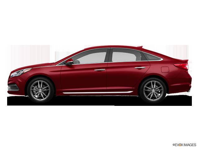 Used 2015 Hyundai Sonata in Wilmington, NC