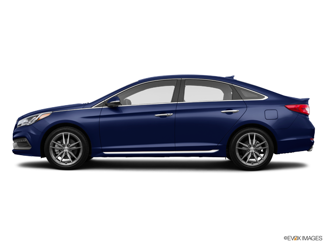 Used 2015 Hyundai Sonata in , OR