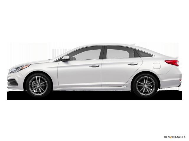 Used 2015 Hyundai Sonata In Milford, CT