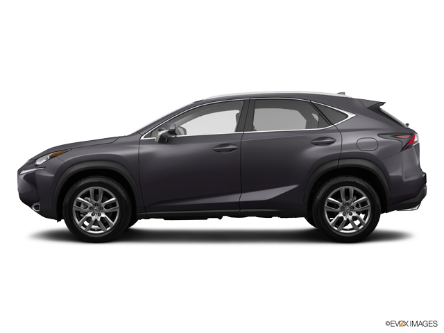 Used 2015 Lexus NX 200t in , SC