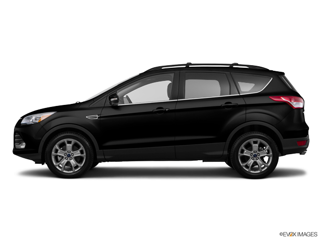 Used 2015 Ford Escape in League City, TX