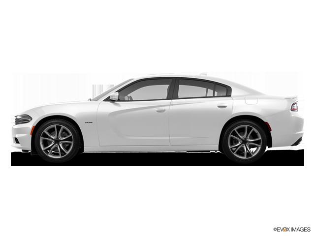 Used 2015 Dodge Charger in Dothan & Enterprise, AL