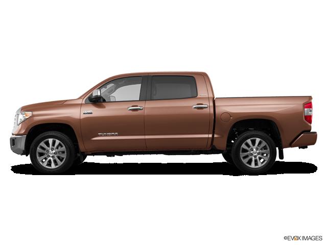Used 2015 Toyota Tundra in Harrisburg, PA