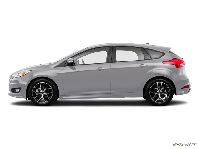Used 2015 Ford Focus in , AL