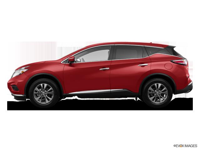 Used 2015 Nissan Murano in San Jose, CA
