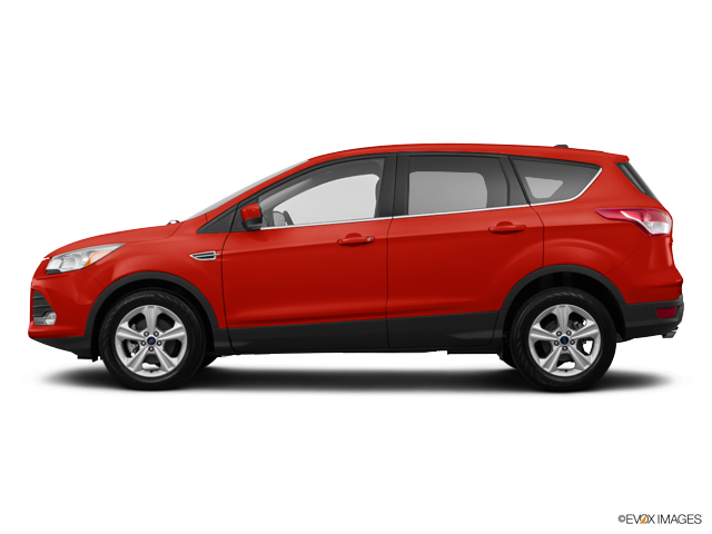 Used 2015 Ford Escape in Dyersburg, TN