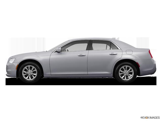 Used 2015 Chrysler 300 in Ocala, FL