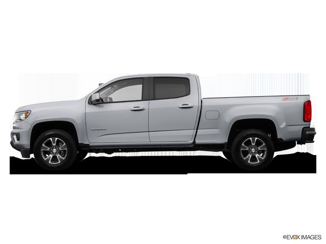 Used 2015 Chevrolet Colorado in Boerne, TX
