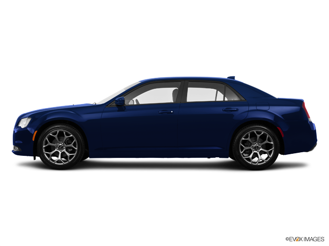 Used 2015 Chrysler 300 in , WI