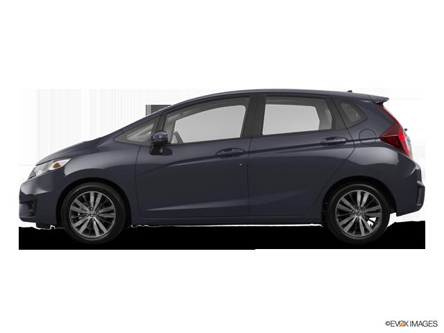 Used 2015 Honda Fit in Spartanburg, SC