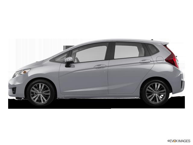 Used 2015 Honda Fit in Jackson, MS