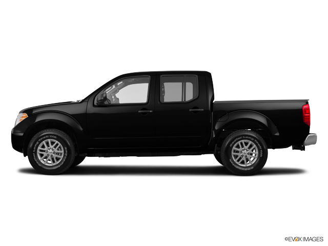 Used 2015 Nissan Frontier in Tifton, GA