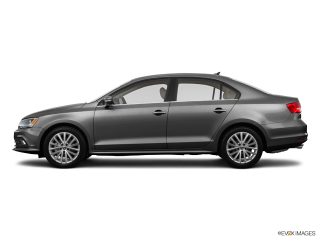 Used 2015 Volkswagen Jetta Sedan in Honolulu, Pearl City, Waipahu, HI