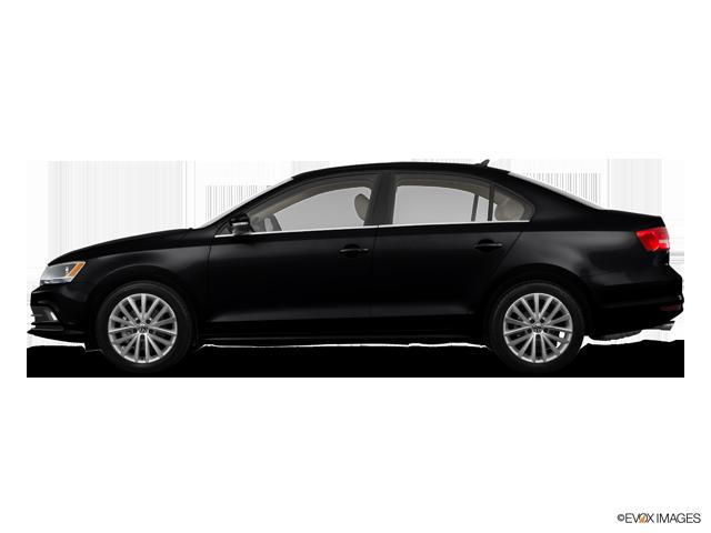 Used 2015 Volkswagen Jetta Sedan in Fort Collins, CO
