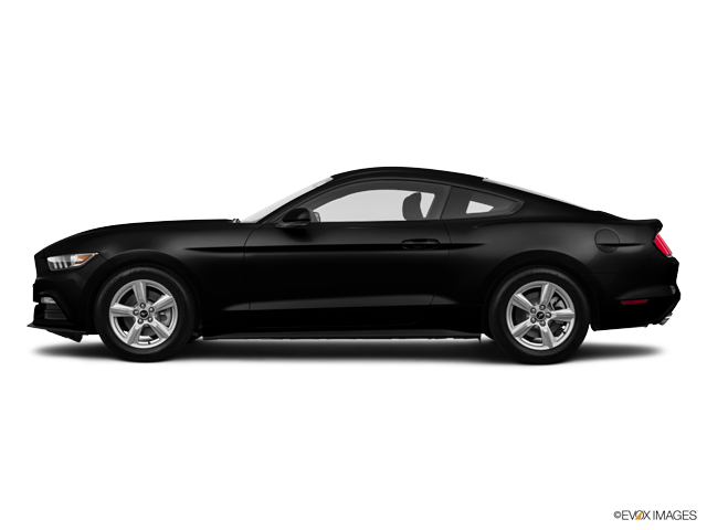 Used 2015 Ford Mustang in , SC