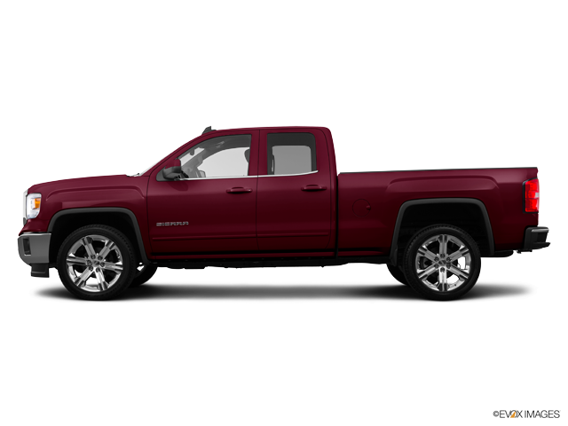Used 2015 GMC Sierra 1500 in Fort Morgan, CO