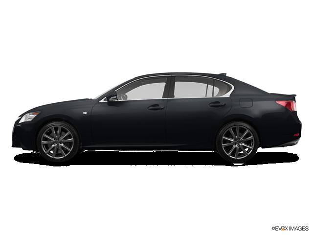 Used 2015 Lexus GS 350 in Pacoima, CA