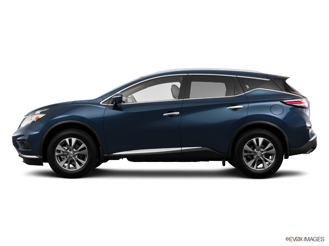 Used 2015 Nissan Murano in Yonkers, NY