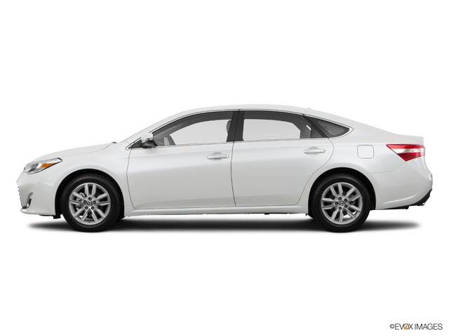 Used 2015 Toyota Avalon in Muncy, PA