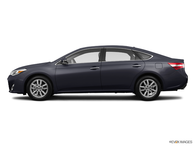 Used 2015 Toyota Avalon in Greenville, MS