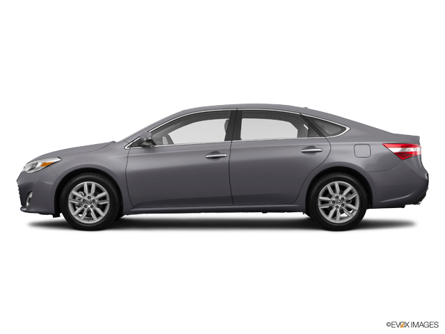 Used 2015 Toyota Avalon in Nicholasville, KY