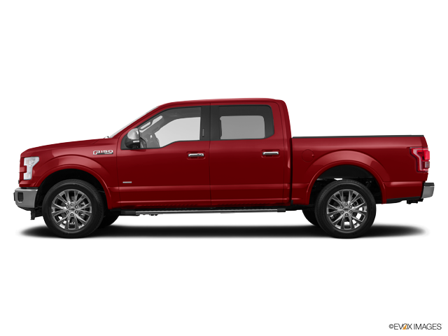 Used  Ford F  In Oklahoma City Ok