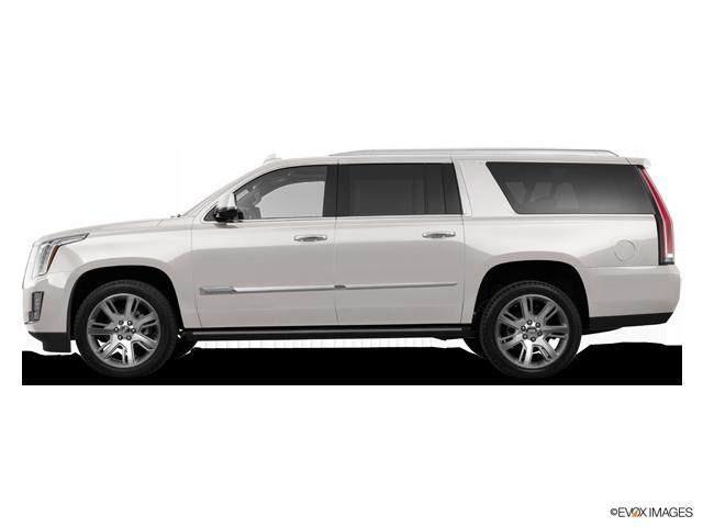 Used 2015 Cadillac Escalade ESV in Lafayette, LA