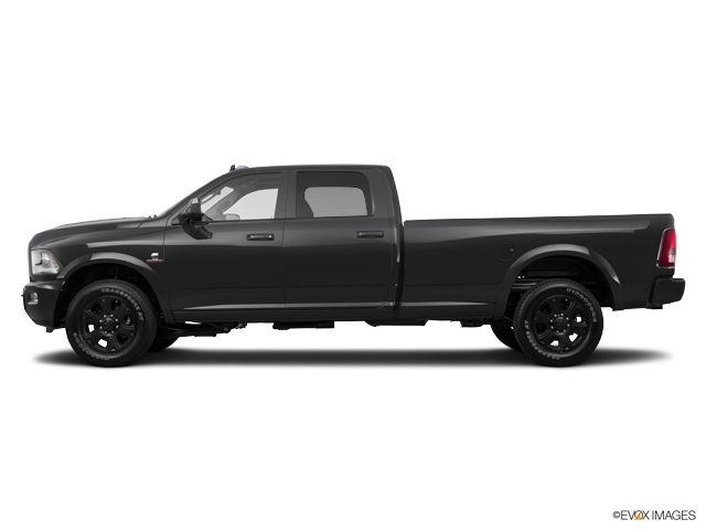 Used 2015 Ram 2500 in Hamburg, PA