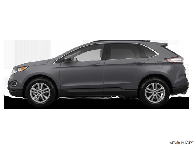 Used 2015 Ford Edge in Hemet, CA