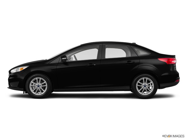 Used 2015 Ford Focus in Fairless Hills, PA