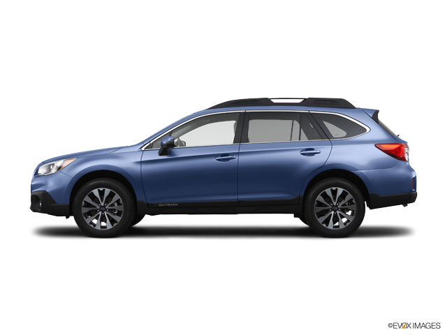 Used 2015 Subaru Outback in Highland Park, IL