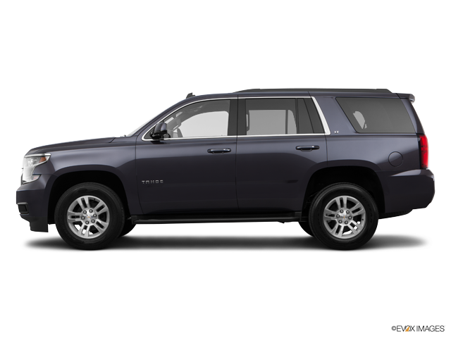 Used 2015 Chevrolet Tahoe in Muncy, PA