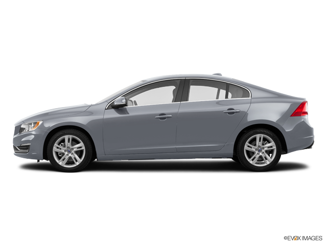 Used 2015 Volvo S60 in Jackson, MS