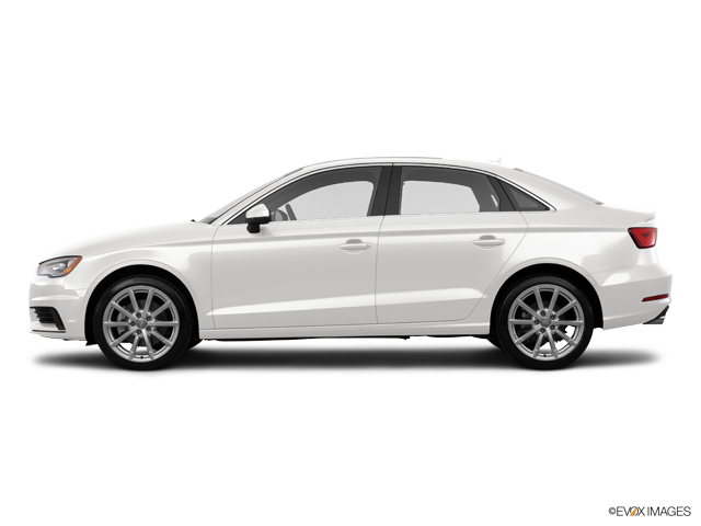 Used 2015 Audi A3 in Pacoima, CA