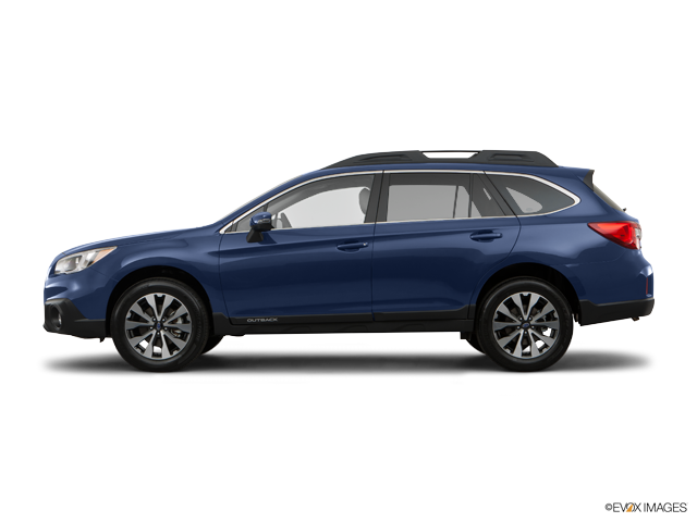 New 2015 Subaru Outback in Middleburg Heights, OH