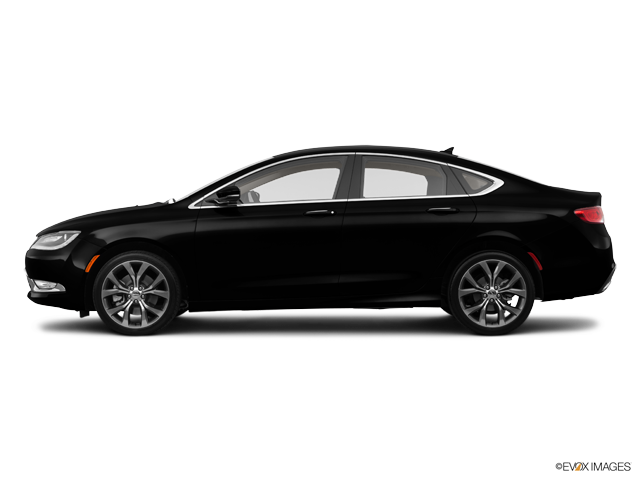 Used 2015 Chrysler 200 in Daphne, AL