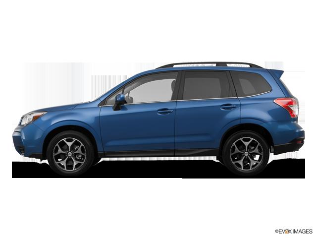 Used 2015 Subaru Forester in Aurora, CO