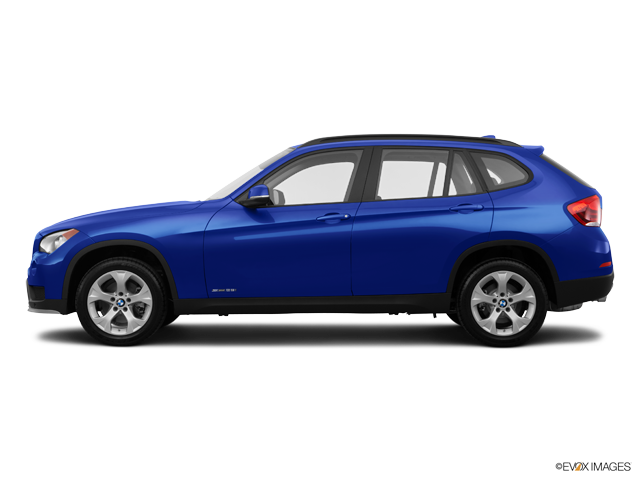 Used 2015 BMW X1 in Northern, CA