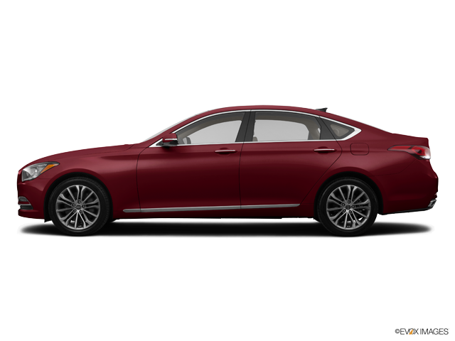 Used 2015 Hyundai Genesis in Hemet, CA