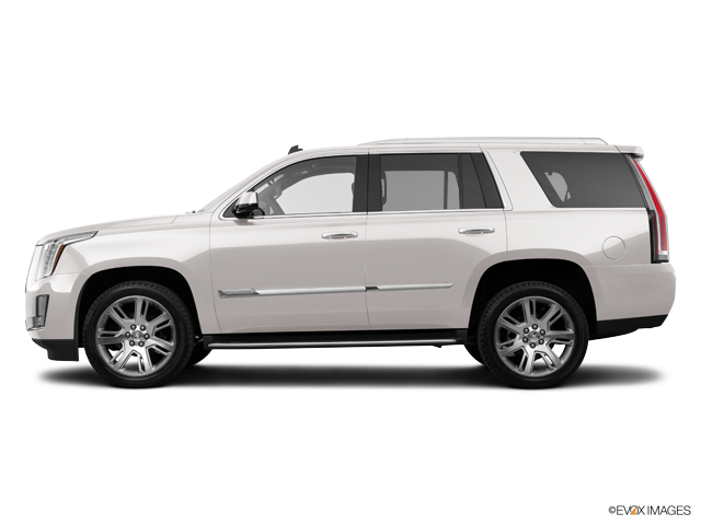 Used 2015 Cadillac Escalade in Fort Payne, AL